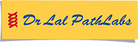 Dr. Lal Path Lab
