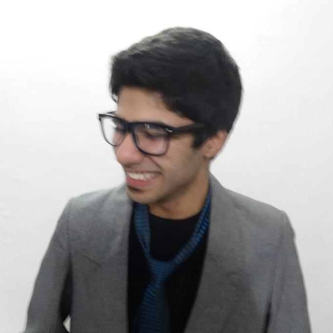 Aditya  Bhutani