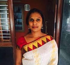 Dr Radhika A (Md)