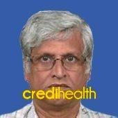 Dr. Aalala Sundaram