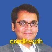 Dr. Niraj Joshi