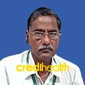 Dr. A Jayaraaman