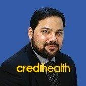 Dr. Tahir Ahmed