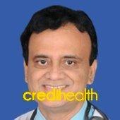 Dr. A K Venkatachalam