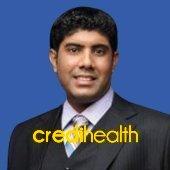 Atheeshwar Das