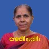 Dr. Swarjya Lakshmi