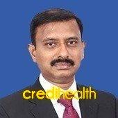 Dr. R Ramkumar