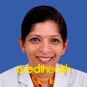 Dr. Padmavathy .