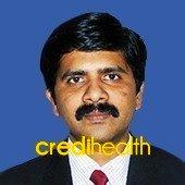Dr. jagadeeshwar goud
