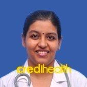 Dr. Sowmya Ramanan V