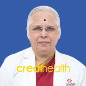 Dr. R Aruna