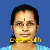 Dr. Sunitha V