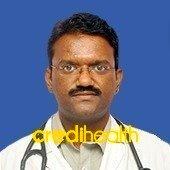 Sri Kumar Swaminathan