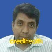 Dr. K Balamurugan