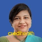 Dr. D Kamakshi
