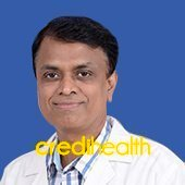 M jeevagan   urologist   rg hospital