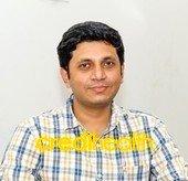 Dr. Chenna Reddy Preetham