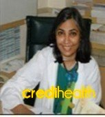 Dr. Saroja Balan