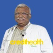 Prasanna Kumar Thomas