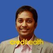 Dr. D Dinesh Kumar