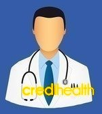 Dr. Mythili S Raghavendra
