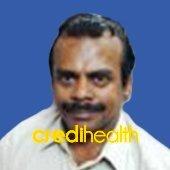Dr. S Ilango