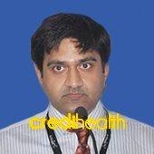 J Srinivasan
