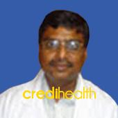 Dr. S Baskaran