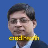 Dr. V Shivaram Bharathwaj