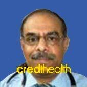 Dr. Ranjit