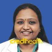 Dr. R Rathna Devi