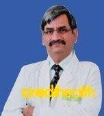 Dr. Jalaj Baxi