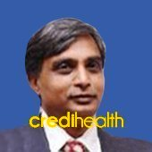 Antony Aravind