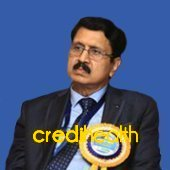 Dr.  Dr Bala Chandran T G