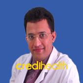 Dr. S Ayyapan