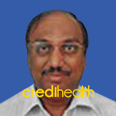 PM Gopinath