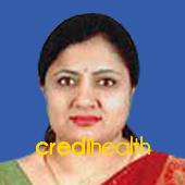 Dr. D Dakshayani