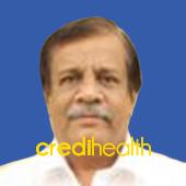 Dr. Kandasamy .