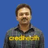 Dr. G Thiruvengita Prasad