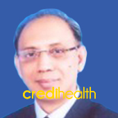 Dr. C Saravanan