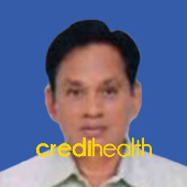 Dr. P Thirumalai