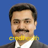 Dr. Prabhakar M