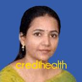 Dr. Neha Shah