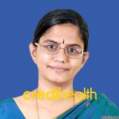 Dr. Selvi Radhakrishna