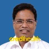 B Chokkalingam