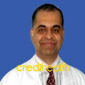 Dr. Mani Ramesh