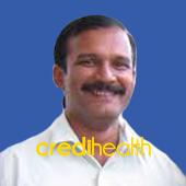 Dr. L Murugan