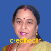 Dr. Vasundra Thiagarajan