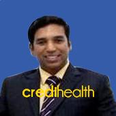 T Rajinikanth