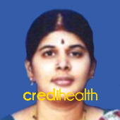Dr. N Rajeshwari